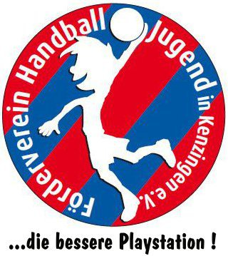 Jugendfoerderverein Logo gross